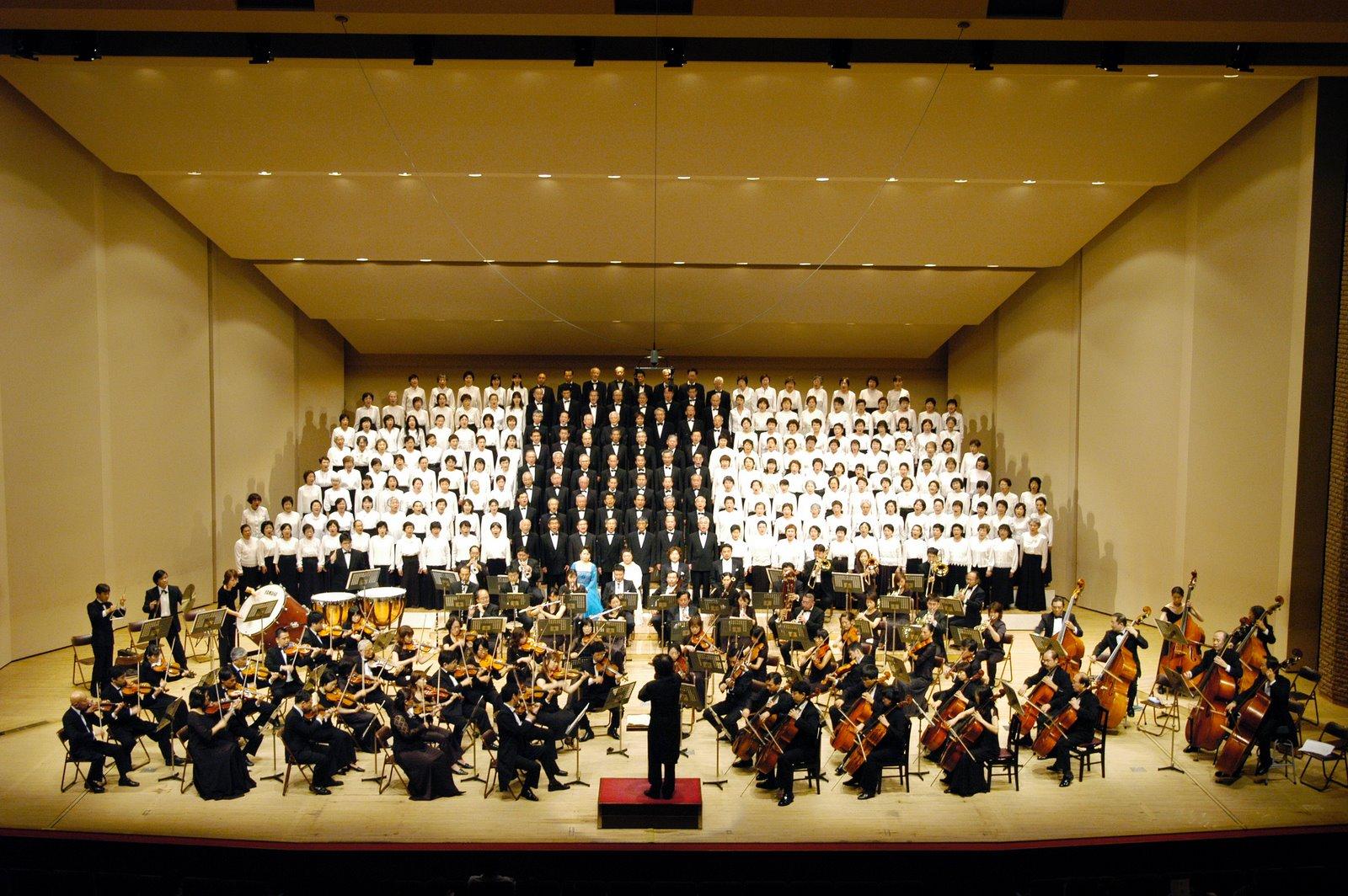 [05年7/24第九コンサート/アーバンさん撮影.jpg]