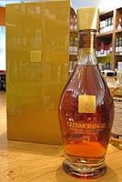 glenmorangie 25 years old