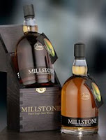 millstone whisky