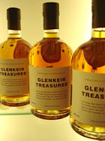 glenkier treasures
