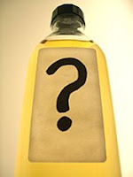 the mystery dram ... what is it?