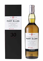 port ellen 30 years old special release