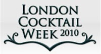 london cocktail week logo