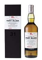 port ellen 31 years old