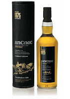 ancnoc 1975 vintage
