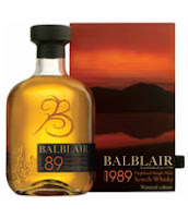 balblair 1989 vintage