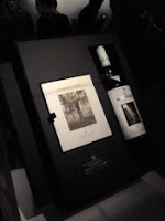macallan 20 years old - albert watson masters of photography edition