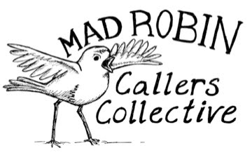 Mad Robin Callers Collective