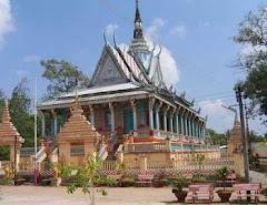 Người Khmer Có Họ Từ Khi Nào ?