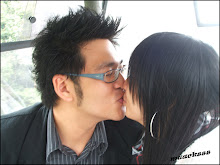♥Our Passion Love Kiss♥