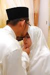 Soleminazation