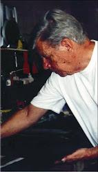 ROBERTO GRASSMANN