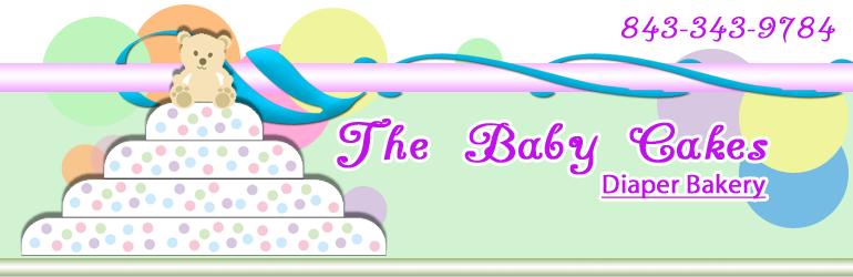 http://www.babycakesdiaperbakery.com