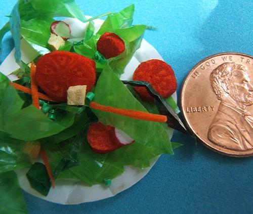 [salad.jpg]