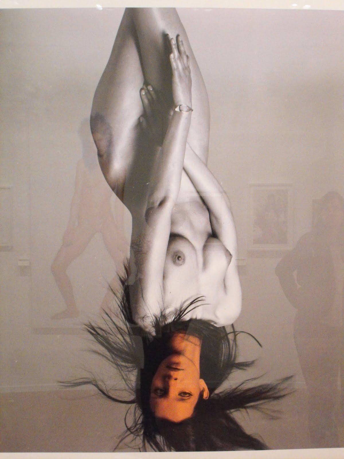 http://1.bp.blogspot.com/_PTaszwQDqXo/TJTxjwNbX9I/AAAAAAAAAIg/2FrZmBHMqfM/s1600/Or+the+hanged+man.JPG