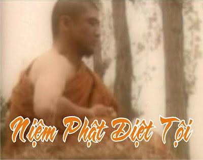 Phim truyện: Niệm Phật Diệt Tội