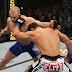 UFC124. GEORGES ST. PIERRE VS. JOSH KOSCHECK 2. Risultati Finali.