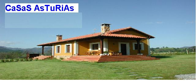 Casas Prefabricadas Madera Casas Prefabricadas Asturias