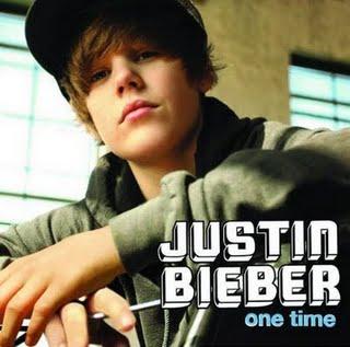 Justin biber Justin%2BBieber%2B-%2BOne%2BTime