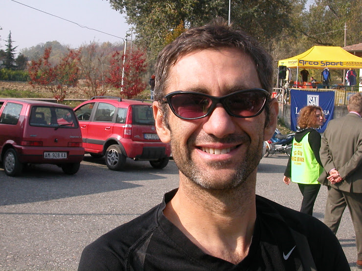 Pietro Antonio