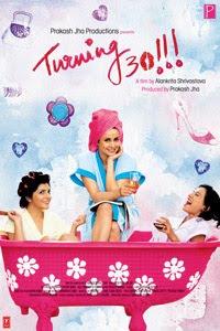 Watch Turning 30 Hindi Movie Online