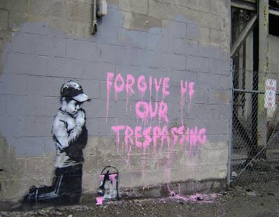 Banksy_hookedblog