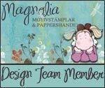 Designteam ♥