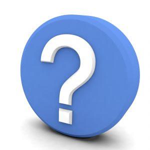 http://1.bp.blogspot.com/_PUjYKIyEP6g/SLrgvTTDuDI/AAAAAAAAAk8/3h_8GFncYdE/s400/1009935_question_con_3.jpg