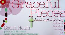 Graceful Pieces Jewelry