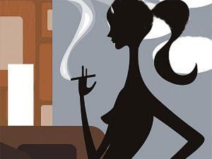 obat perokok
