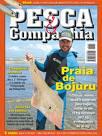 Revista Pesca e Companhia
