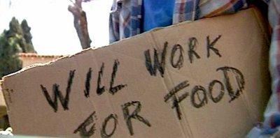 Acción con hambre. Recetario de acciones y cocina.