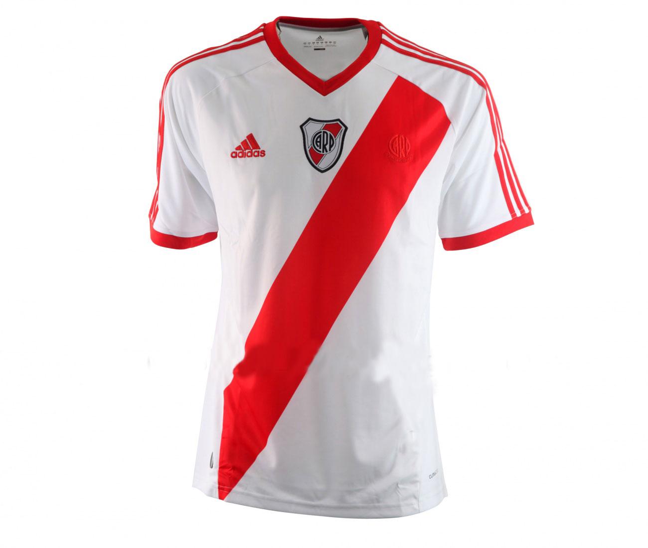 Historia de Clubes De la Primera A Del 2010