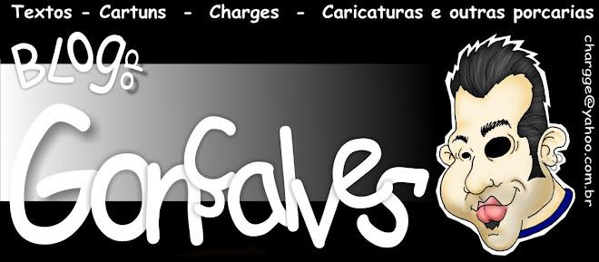 Blog do Gonçalves