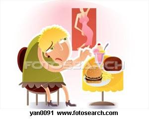 Escalopines son como bajar de peso en un mes sin dejar de comer tratamiento