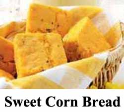 Cook bd sweet corn bread recipe for baby sweet corn bread recipe for baby forumfinder Image collections