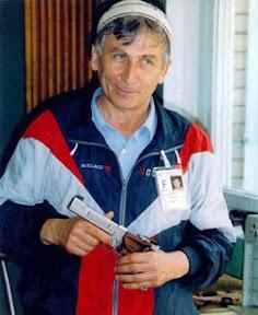 Vladimir Razorenov (foto)