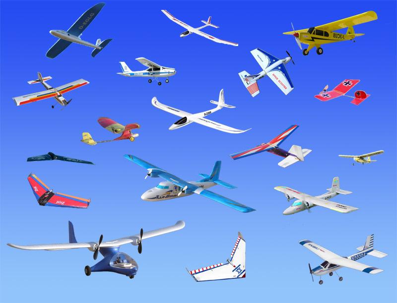 http://1.bp.blogspot.com/_PVTFT-mMDtg/THqfj4cpxUI/AAAAAAAAAQI/HuwhrTZpRD8/s1600/all-planes_800.jpg