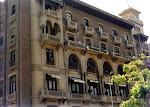 مباني ذات قيمة تاريخية و معمارية مطلوب الحفاظ عليها