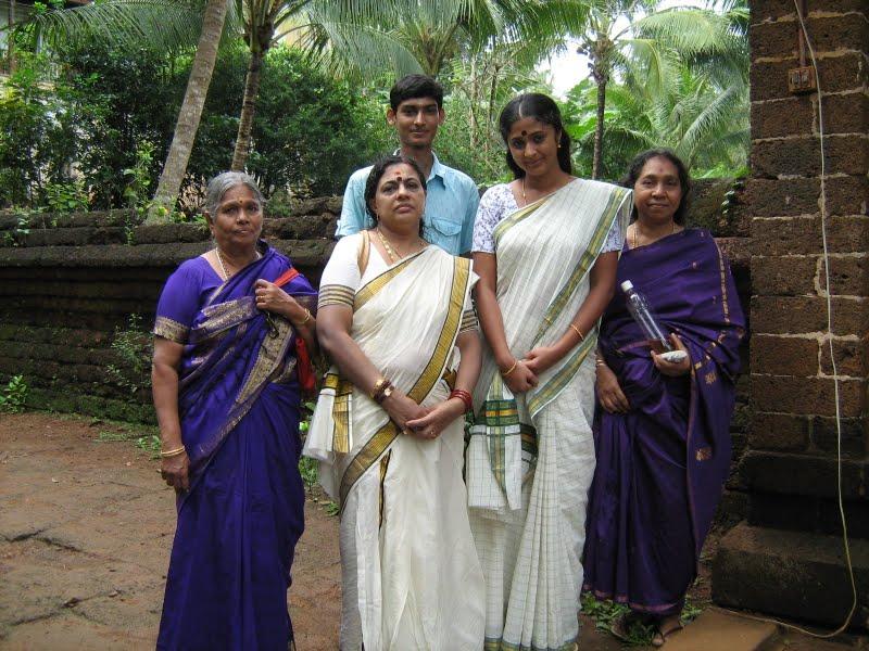 Kavya Nair Related Key...