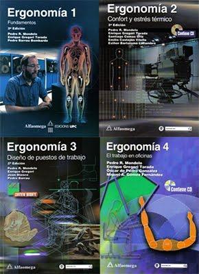 Cyberlesiones enfermedades de la era tecnol gica que for Libro de antropometria