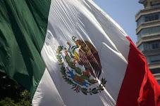 México te amo