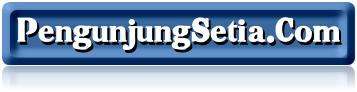 pengunjungsetia.com