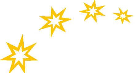 wallpaper star cluster clip art - photo #3
