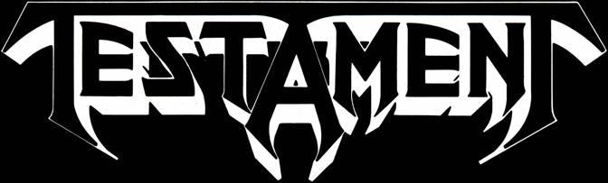 testament_logo.jpg