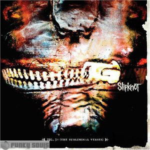 Discografia de Slipknot SlipknotVol3TheSubliminalVerses2004%5B1%5D