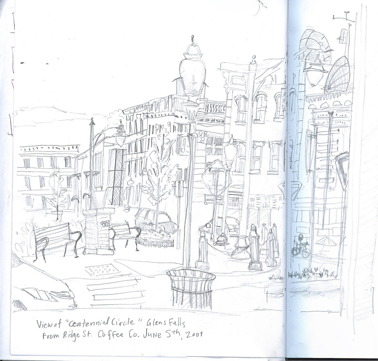 [blog_downtown_sketch.jpg]