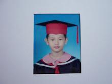 2007年毕业照