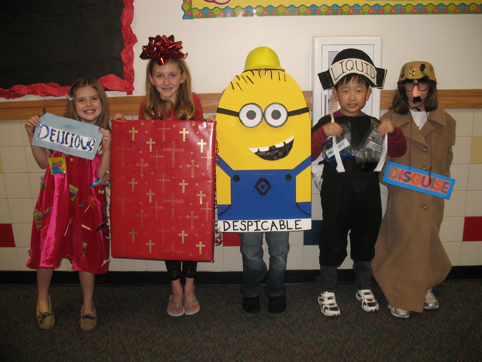 """Calendar Costume Ideas : Search results for """"compound words hd image calendar"""