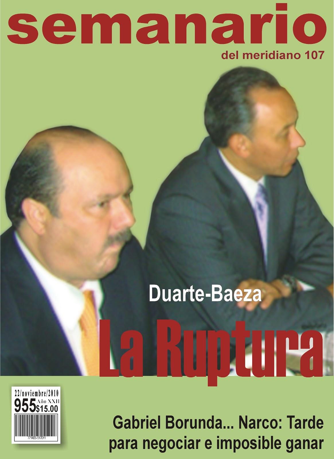 http://1.bp.blogspot.com/_PWGnA4ERQXU/TOqlOw5mtcI/AAAAAAAABFU/L_5cO4unRrQ/s1600/portada+inicial955.jpg